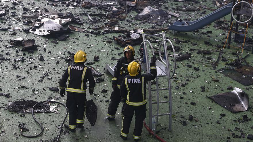 Video Martin Pospíšil o bezpečnosti výškových staveb