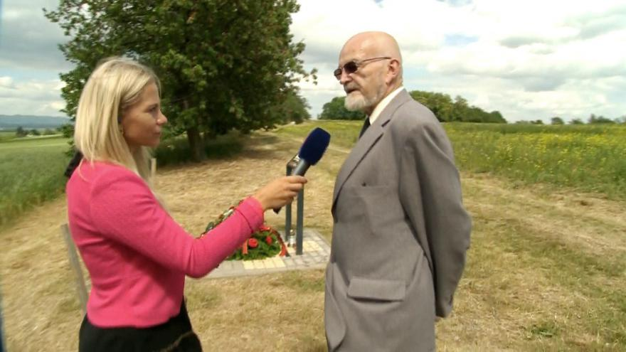 Video Historik František Hýbl: