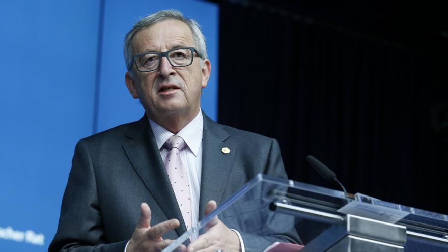 Video Zpravodaj ČT: Na veřejnost unikly návrhy závěrů summitu