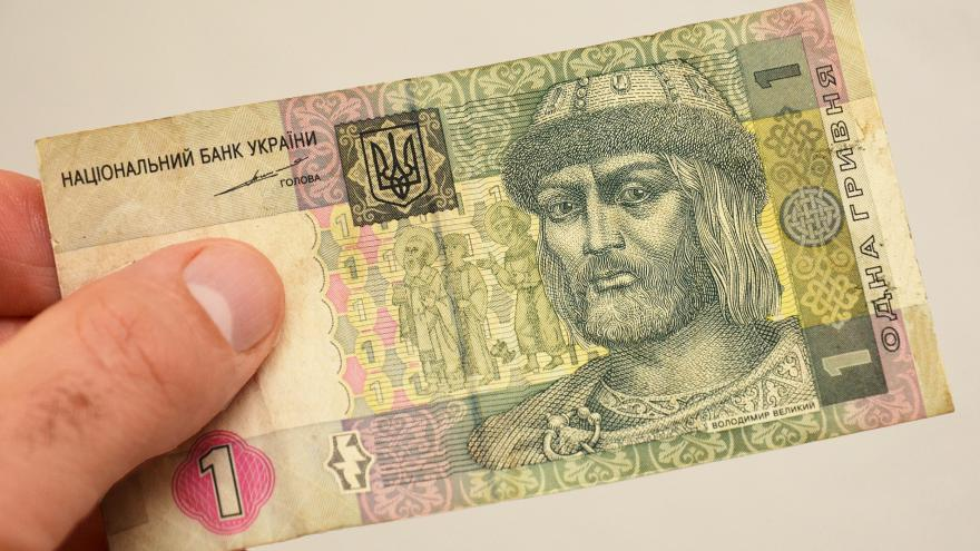 Video Ukrajina se ocitla na pokraji bankrotu