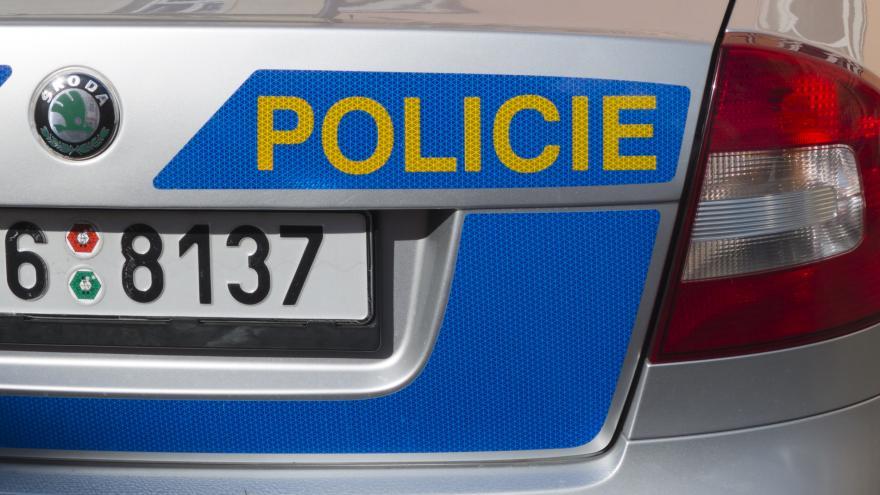 Video Změny ve struktuře policie