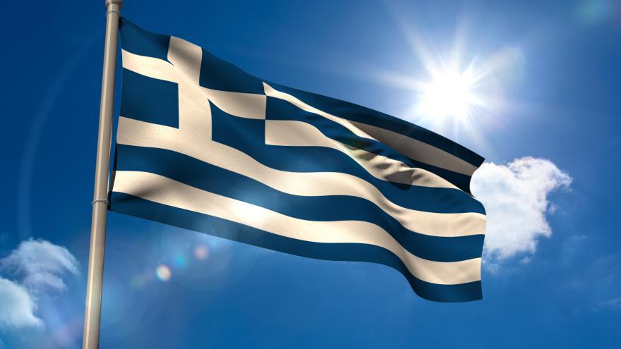 Video Analytik Brožka k Řecku: I potápějící loď jde zachránit