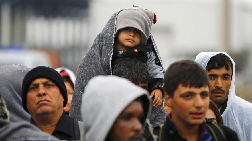 Video Tusk: O Evropě sní miliony lidí