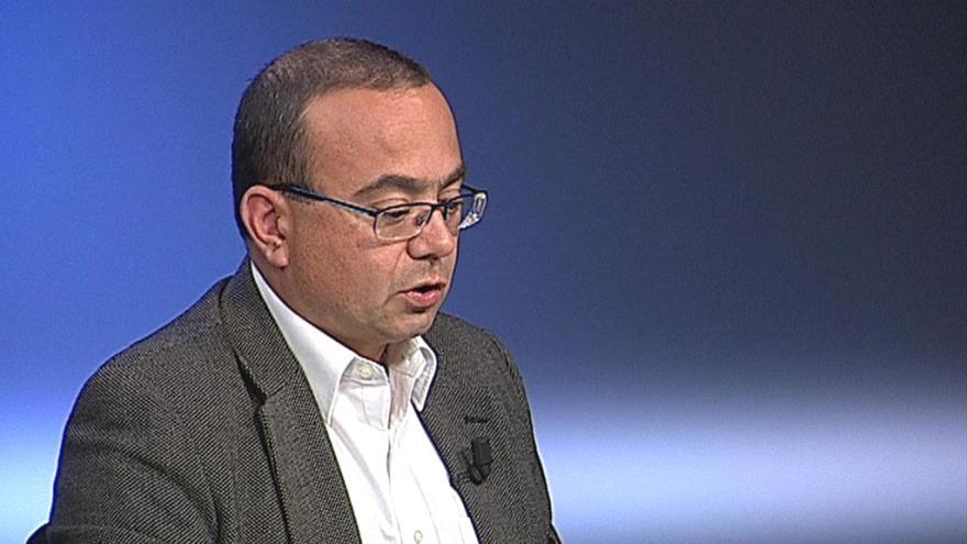 Video Karimov