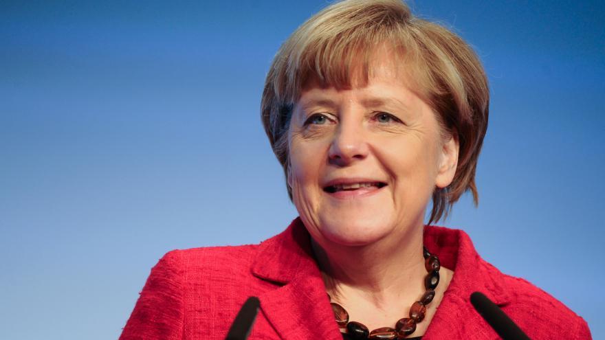 Video Bavorsko chystá ústavní žalobu na spolkovou vládu