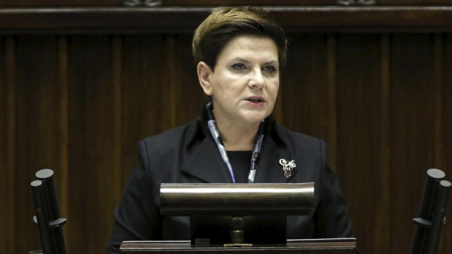 Video Pazderka: Atmosféra v parlamentu je velmi bouřlivá
