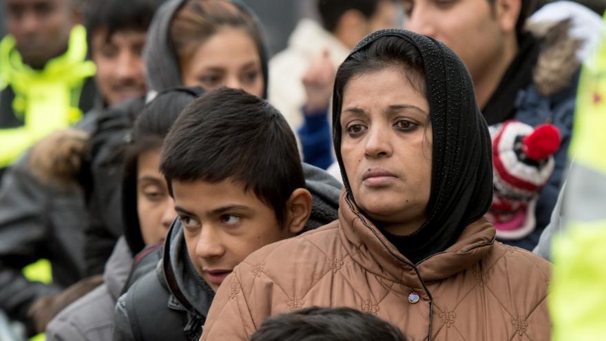 Video Ministři vnitra budou jednat o migrační krizi i opatřením proti terorismu
