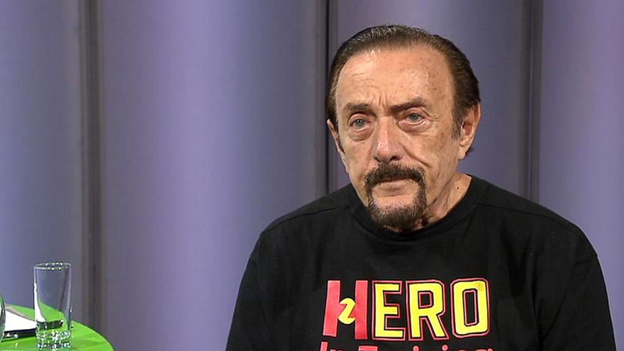 Video Hyde Park Civilizace - Philip Zimbardo