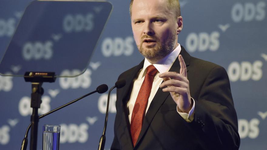 Video Fiala: Dobré úmysly vlády dláždí cestu do socialistického pekla