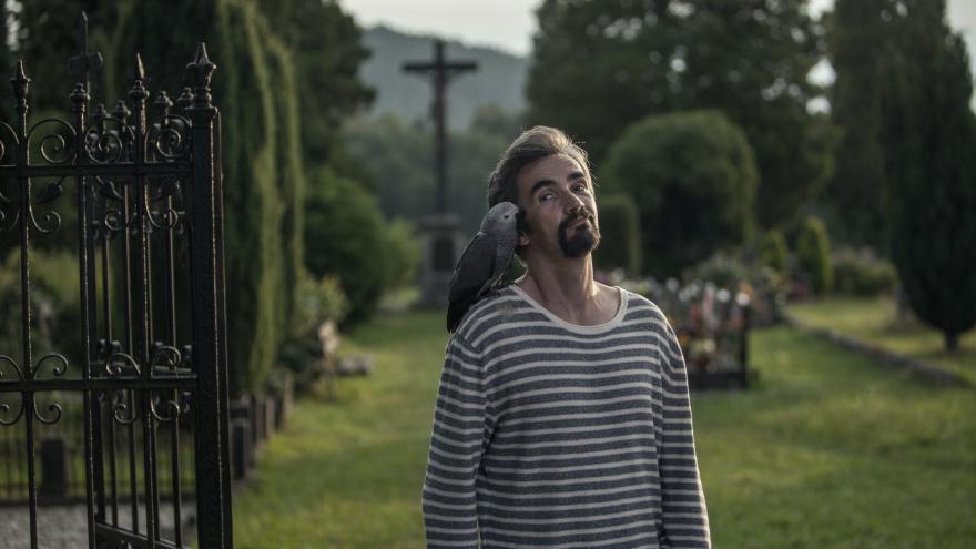 Video Trailer - Ztraceni v Mnichově