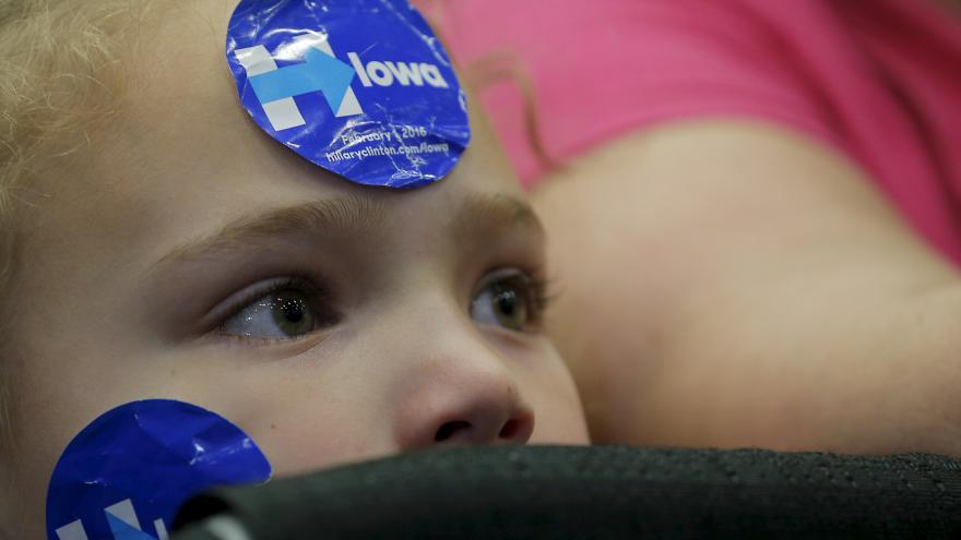 Video Zpravodaj ČT popisuje proceduru primárních voleb v USA