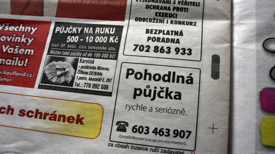Video 90' ČT24 - Recyklace versus spalovny