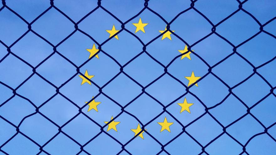 Video Analytik o summitu: EU tahá za kratší provaz
