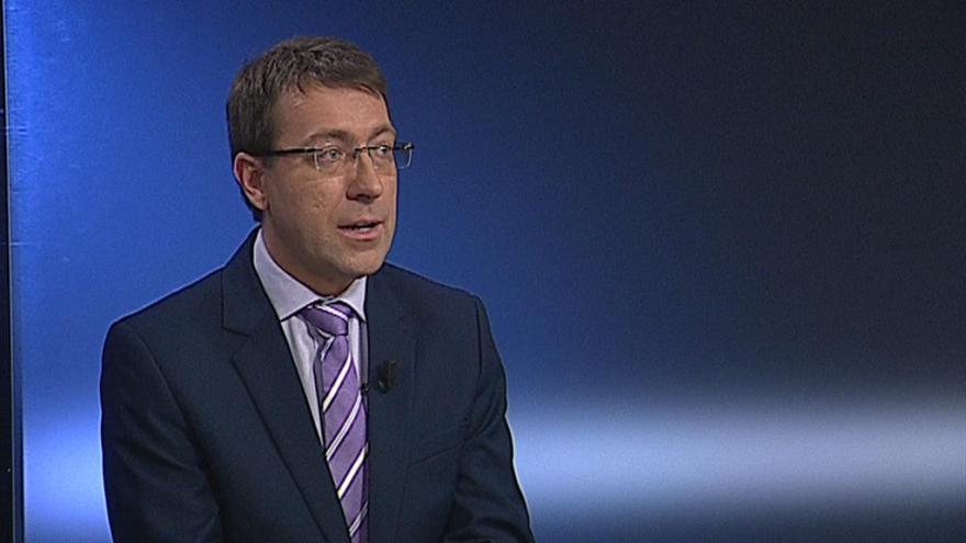 Video Reportér ČT Hynek: Soud před rozhodnutím dostal i video z operace