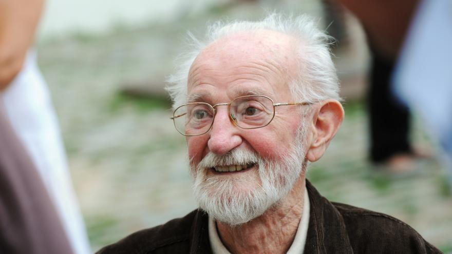 Video Vzkaz Zdeňka Smetany