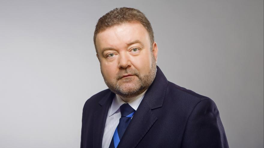Video Interview ČT24: Miroslav Karas o ruském hlasování