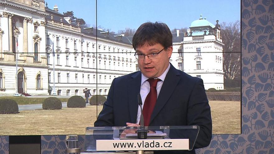 Video Očko: Aplikovaný výzkum podpoří českou konkurenceschopnost