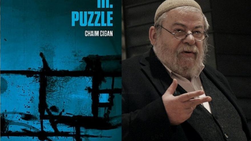 Video Sidon: Historie je jako mozaika složená z malých střípků