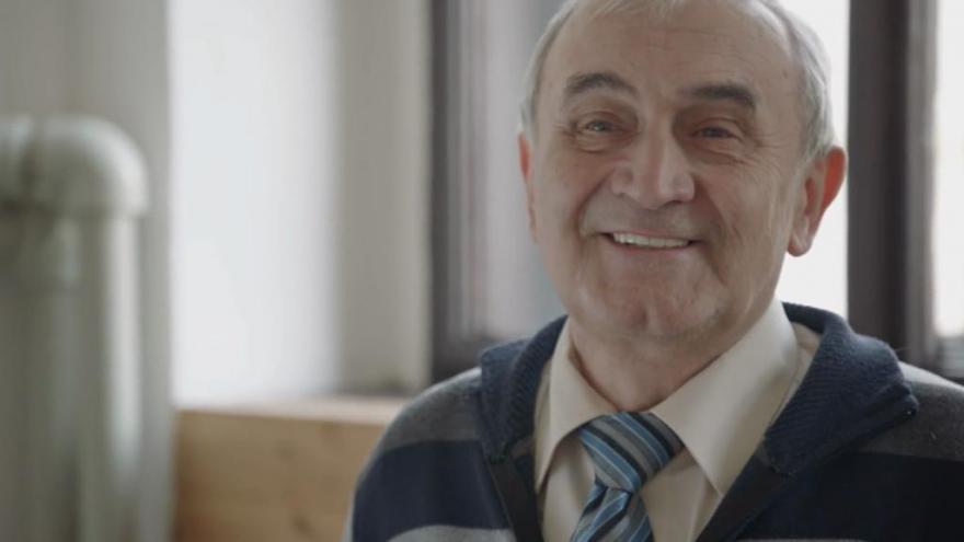 Video Vynálezce Sedláček: Nemůže to fungovat, říkali