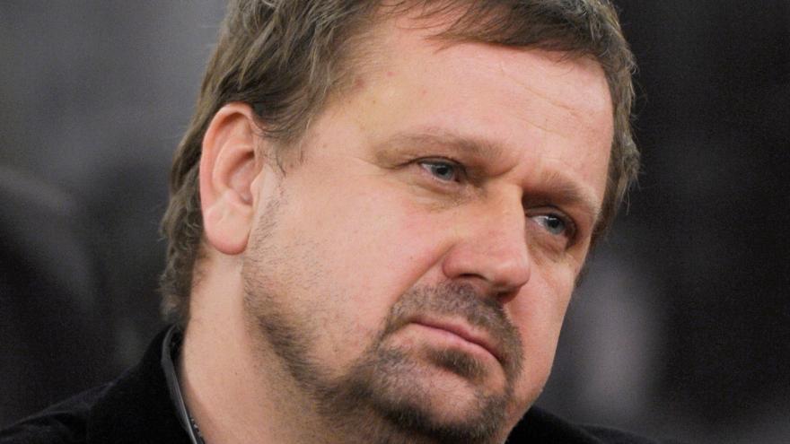 Video Konfrontace Petra Fischera - Kumštýři boží