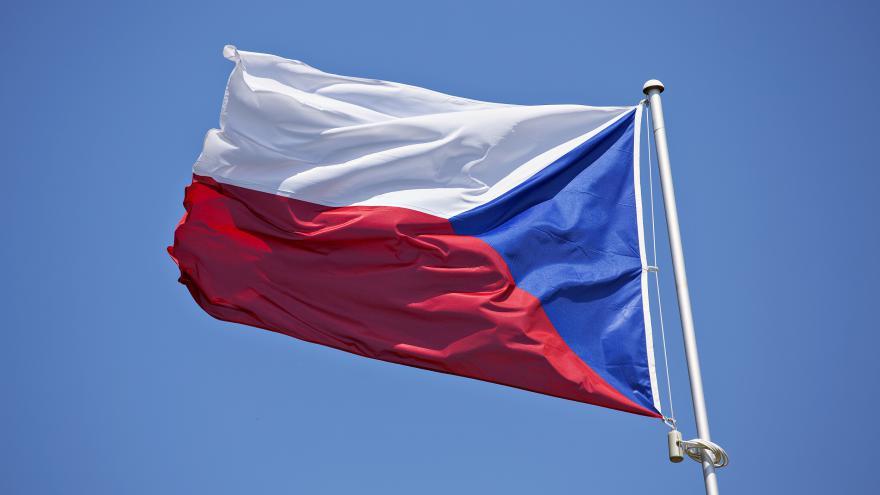 Video Česko - jak jsme na tom