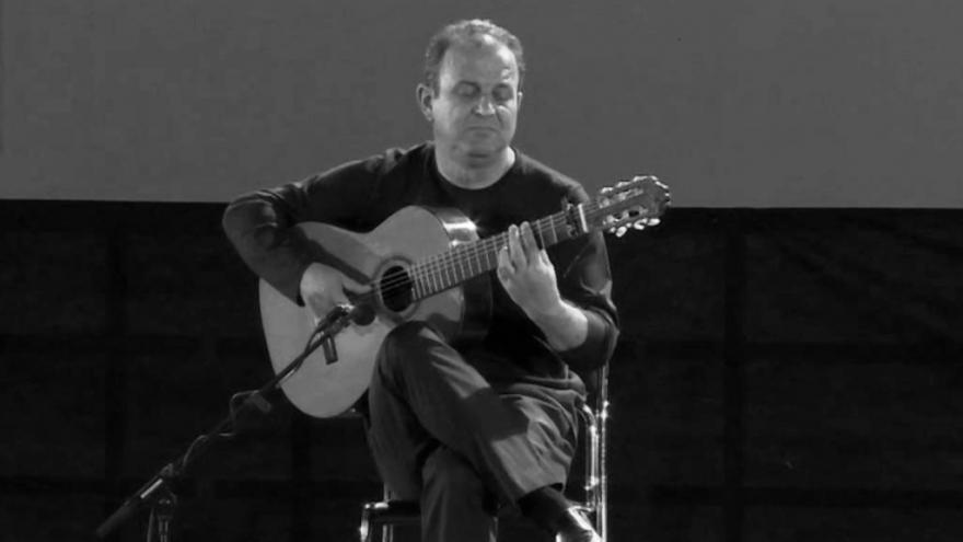Video Bez komentáře: Brněnský Špilberk roztančilo andaluské flamenco