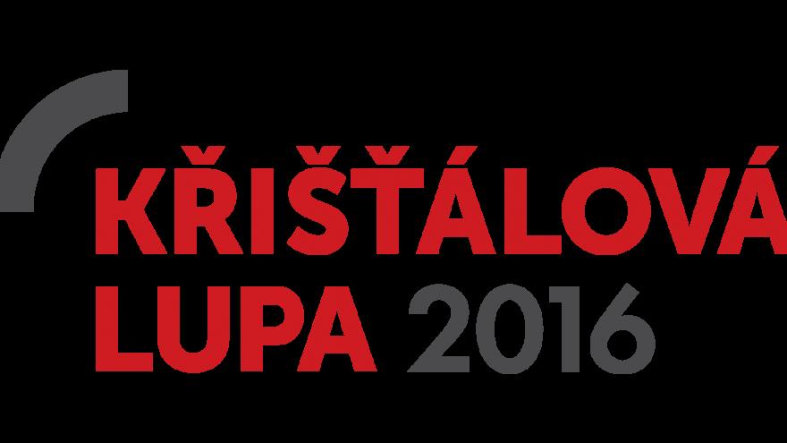 Video ŽIVĚ: Vyhlášení výsledků ankety Křišťálová Lupa 2016