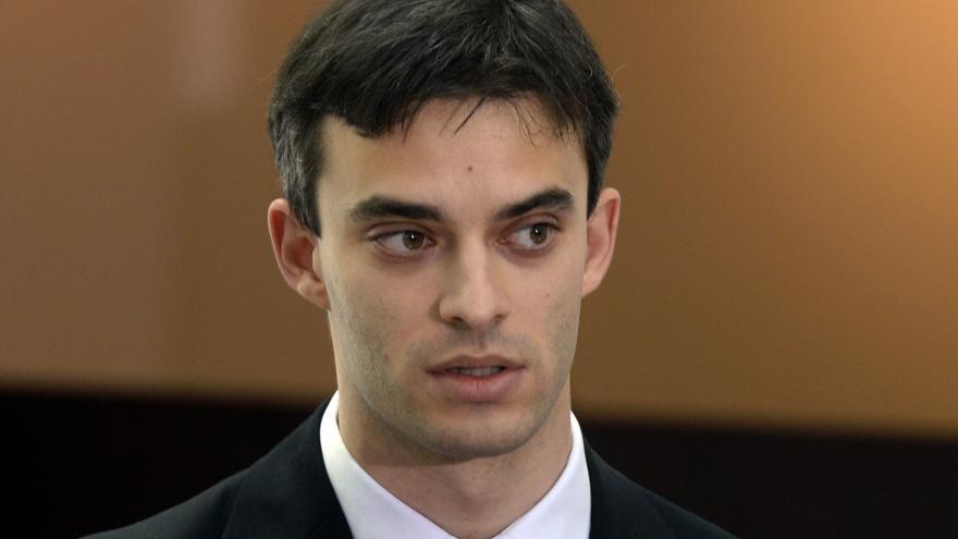 Video Karel Kučera, generální ředitel agentury CzechInvest