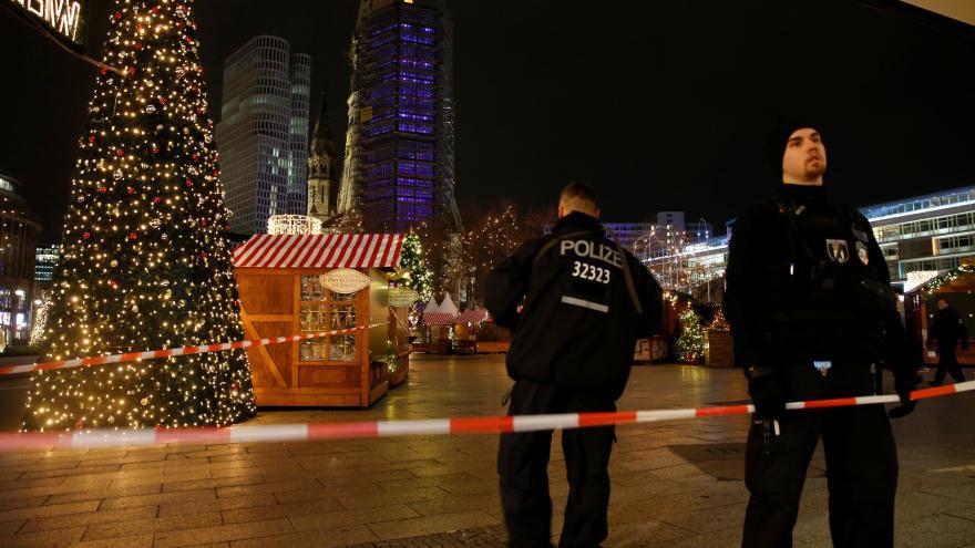 Video Mluvčí ministerstva zahraničí: O ohrožení Čechů nemáme informace