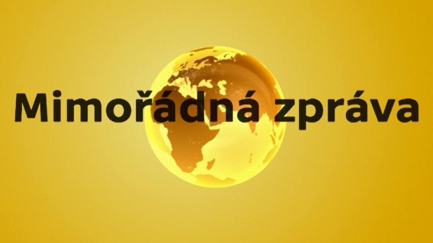 Video ČT24... 3... 2... 1... 2017!