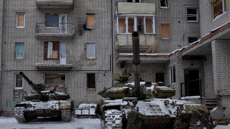 Video Majdan si před 5 lety vyžádal asi tři stovky životů