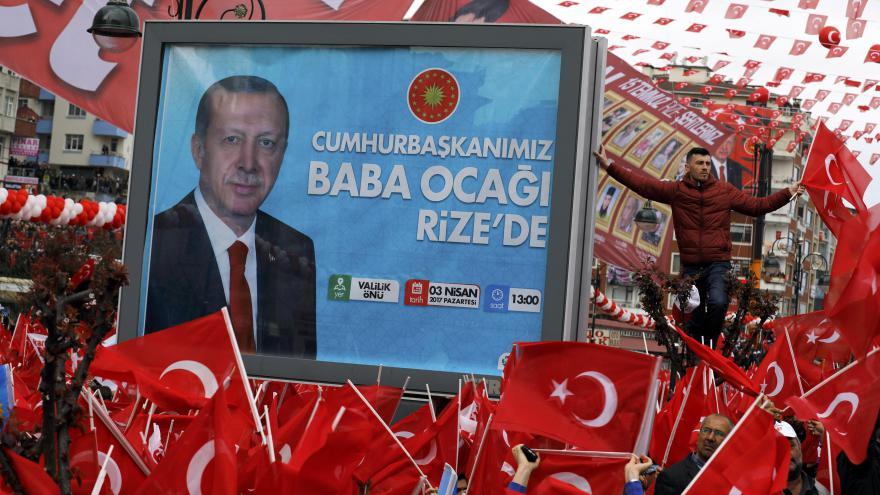Video 90' ČT24 - Turecko-nizozemské vztahy