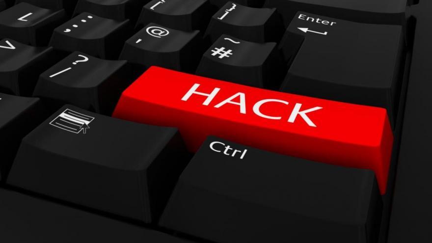 Video Studio 6: Studenti SŠ se učí kyberbezpečnosti