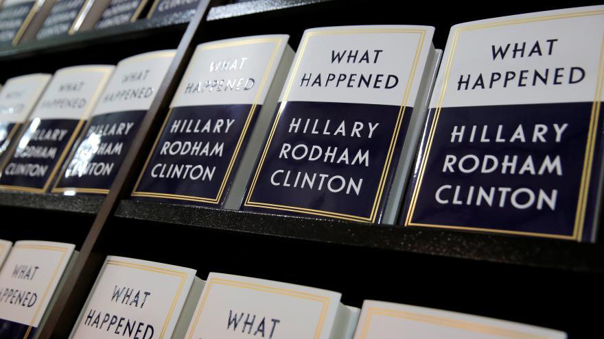 Video Hornát: Pro demokraty je kniha spíše nepříjemnost