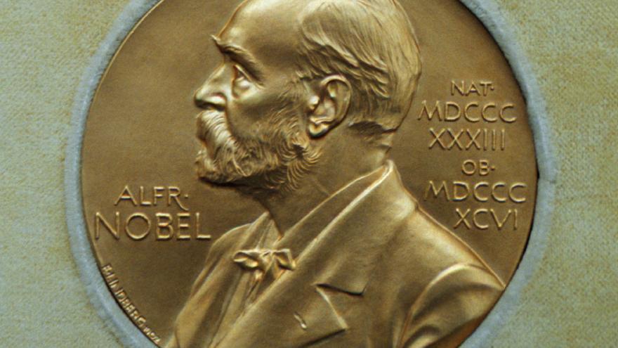 Video Horizont ČT24: Jaká je budoucnost Nobelovy ceny?