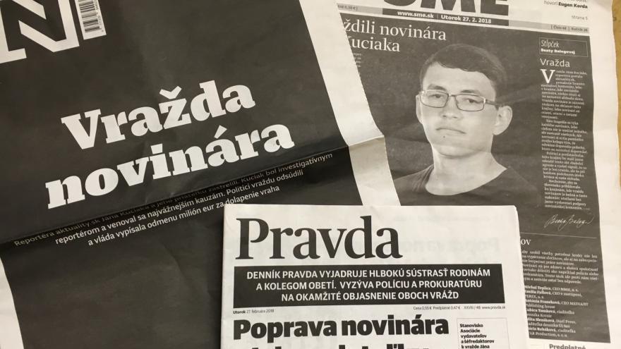 Video 90' ČT24 - Česká škola mění osnovy