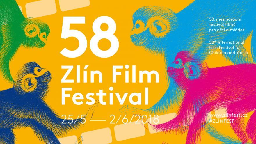 Video Galavečer Zlín Film Festivalu 2018
