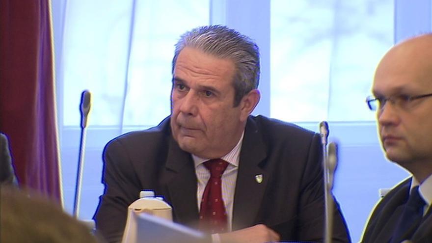 Video Reportáž: Spor Babiše a šéfa GIBS se dostal před bezpečnostní výbor