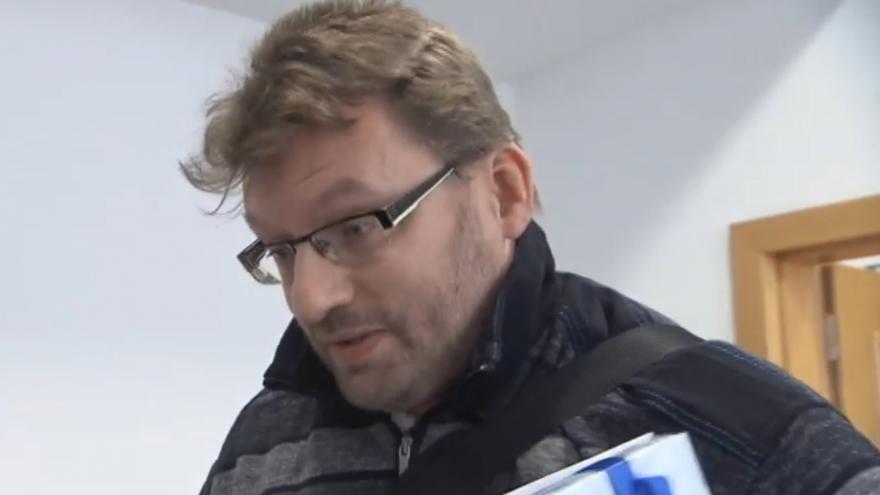 Video SPD zrušila svou moravskoslezskou organizaci