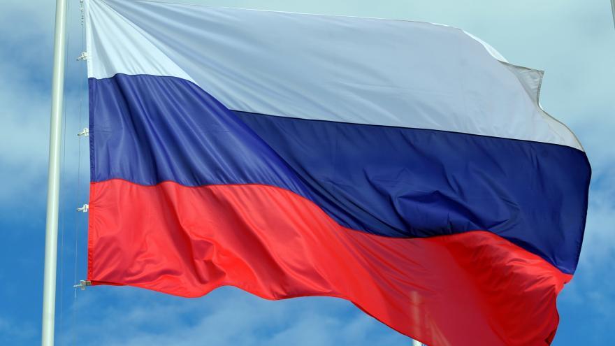 Video Moskva vyhostí 23 britských diplomatů, odpověděla tak na tvrdou britskou reakci po otravě Skripala