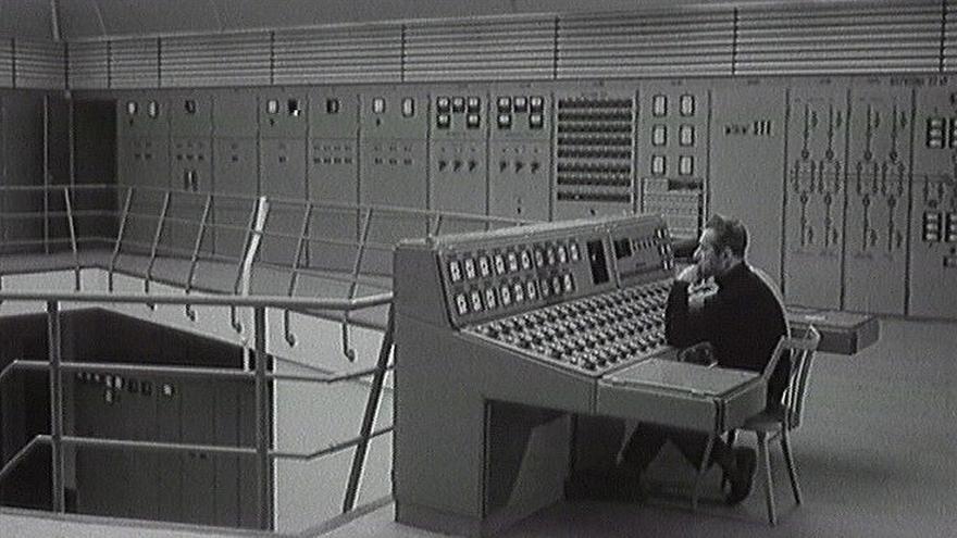 Video Československý týdeník_70