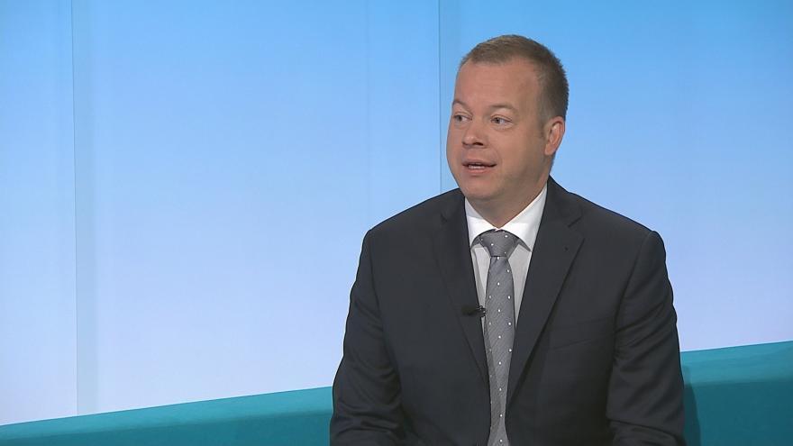 Video Michal Žák