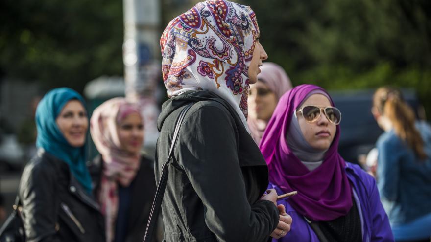 Video Události, komentáře: Na útoky v Nice může navázat jiný radikál, myslí si expert na Blízký východ