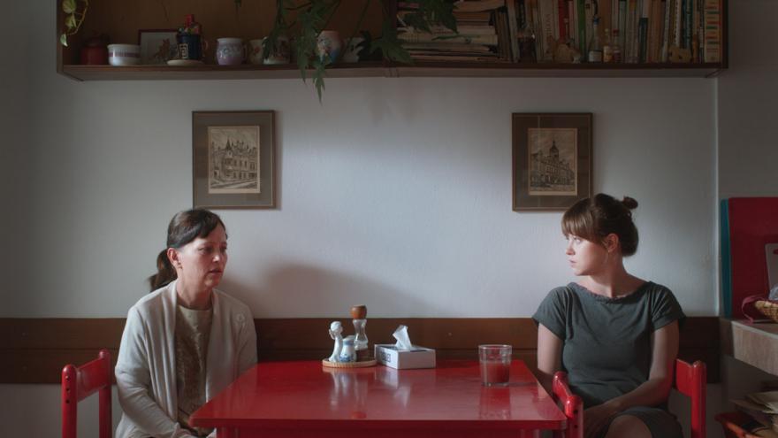 Video Teaser - Chvilky