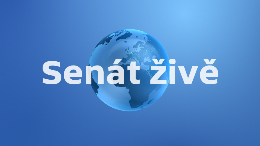 Video Senát