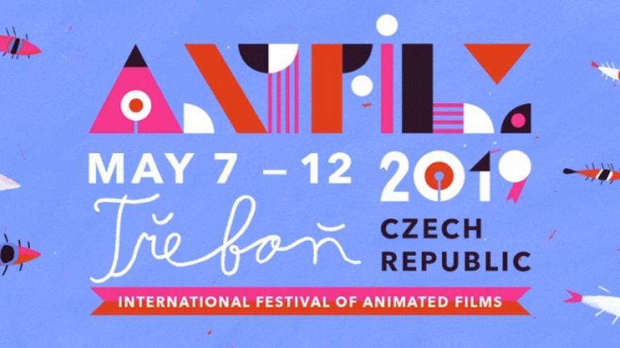 Video Festivalové vteřiny Anifilmu: Den pátý
