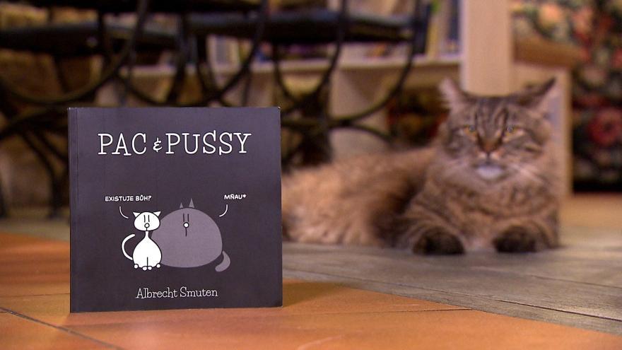 nové pussy pics