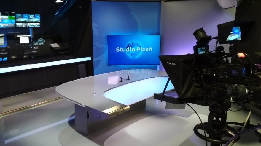 Video Studio 6