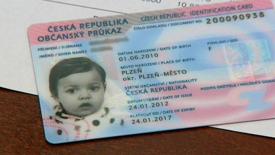 Video Události ČT: Ministr Hamáček chce povinné občanky už od školního věku