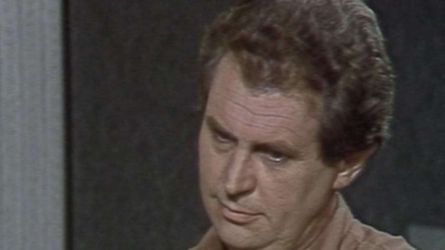 Video Záznam vystoupení Miloše Zemana v Hospodářském zápisníku (1989)